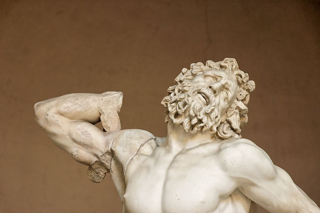 1024px-Laocoon_Pio-Clementino_In
