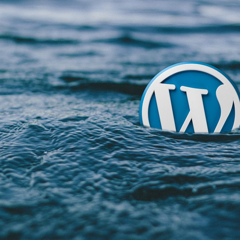 How to reduce a massively-bloated WordPress database